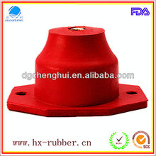factory price of fuel pump rubber mount