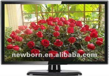 LOWEST Price! READY STOCK 15/17/19/21.6/23.6 inch GOOD QUALITY LCD Monitor