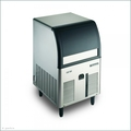 ACM86 Gourmet Cube 38kgs scotsman ice machine south africa