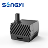 /product-detail/2017-110v-ac-small-centrifugal-submersible-fish-tank-water-pump-60632224407.html