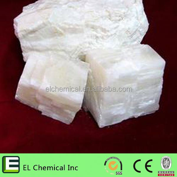 High purity superfine Light activated calcium carbonate for PVC tube from EL