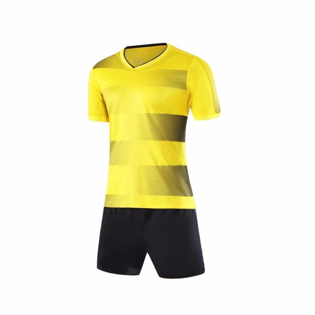 sublimated soccer jersey/football jersey