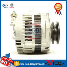 Alternator For Nissan Primera 2.0D Engine,0986045651,0986045691,4565