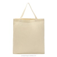Alibaba china hot selling eco silk screen printing cotton bags