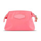 High Quality Lady Waterproof Resistant Polyester Women Cosmetic Bag Accessories Travel Organizer