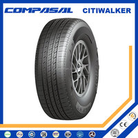 CITIWALKER EU Labeling tyre for car 245/60R18 105H