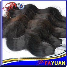 2013 new hair styling top quality hollywood braizlian queen hair product