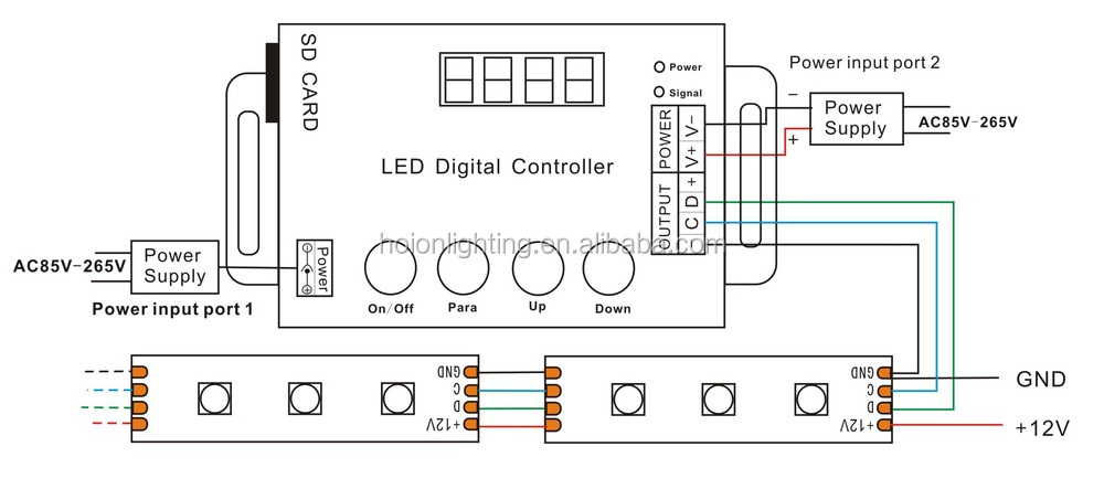 dream color led wire diagram dream database wiring diagram collection dream color led wire diagram pictures wire diagram