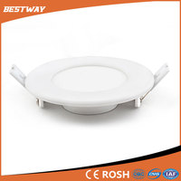 Low price discount 12w led ceiling light down light