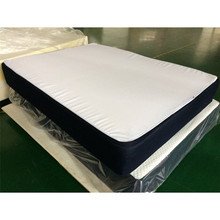 Star Hotel Sleep Therapy Foam American Mattress