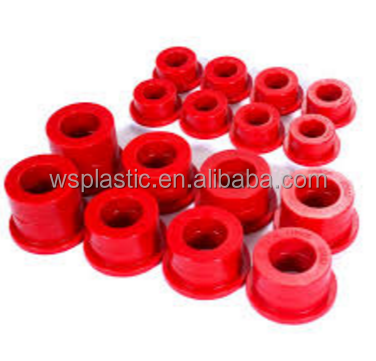 customize urethane Long Travel Urethane Bushing Kit