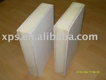 Sip Panel Structural Insulated Panel Buy Sip Panel