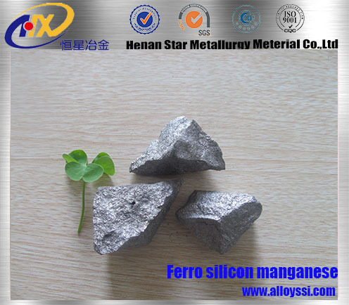 gulf ferro alloys competitive advantages Arfin india limited aluminium cube, aluminium ingots, ferro alloy product and aluminium shot primary competitive advantages.