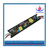 150w LED power supply, special for LED display screen/led video wall/led panel, slim 282*56*29mm, with 1+1 back-up function