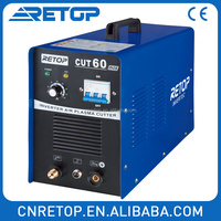 Cut 60 Popular Mini Plasma Cutter