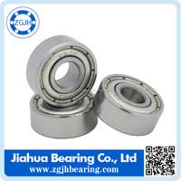ball bearing sizes 695zz miniature cheap ball bearings for motorcycle