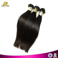 JP Hair Pure One Donor 100% Virgin Cambodian Hair Weave