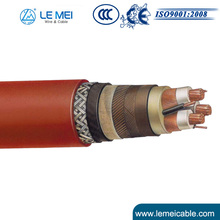 UL Approved 300V 80C PVC UL2464 Computer Control Cable Multi-core 28/26/24/22/20 AWG Shieded UL Wire
