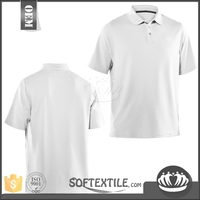 softextile Men's Polo T-shirts Stocklots, Colorful Polo Shirts Designs, Polo Shirts Wholesale China