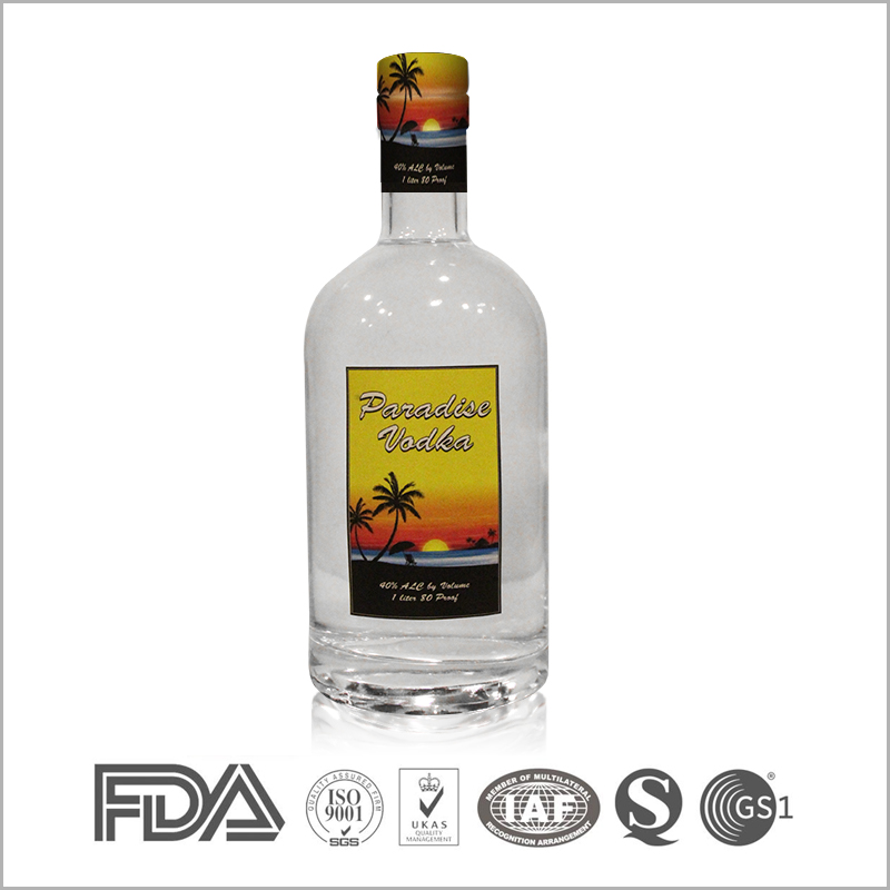 Alcohol vodka flavors spirits vodka factory