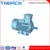 YB2 Series Aluminum Electric Motor Body Explosion Proof Three Phase Induction Motor