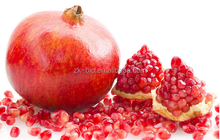 Supply Pomegranate Leaf Extract