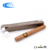 China vapor wholesale selling real size e-cigar high quality 1800 puffs disposable e-cigar