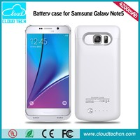 4200ma Battery Case For Samsung Galaxy S Duos S7562