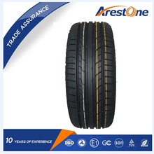 4x4 tyres 185/60r14 cheap prices car tyres