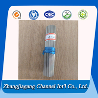 Medical injection tubes 304 stainless steel price per kg