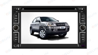 On Sale Nice Quality new Reasonable Price for car entertainment system with gps for hyundai