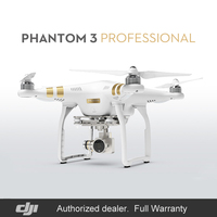 DJI phantom rc quadcopter drone, flight simulator dji phantom