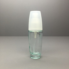 Wholesale China Market cosmetic packaging 30ml e liquid bottles