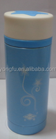 Top China Supplier 350ml Japan High Quality Vacuum flask for Disney