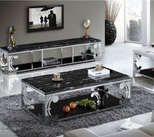 CJ821 coffee table prices in the home center for living room,office,bedroom,hotel