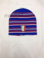 hot china products wholesale knitted hat