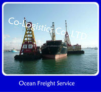 china sea shipping container to Maldives- -Abby Skype: colsales33