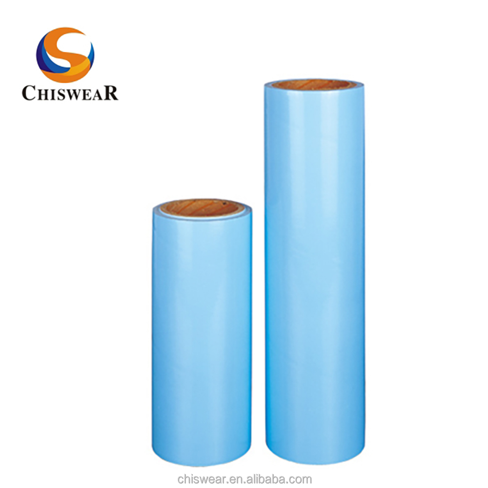 PE Plastic Blue Film For Agricultural/Construction