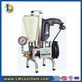 Single Component Polyurethane Epoxy Grouting Injection Pump For Cement Grout