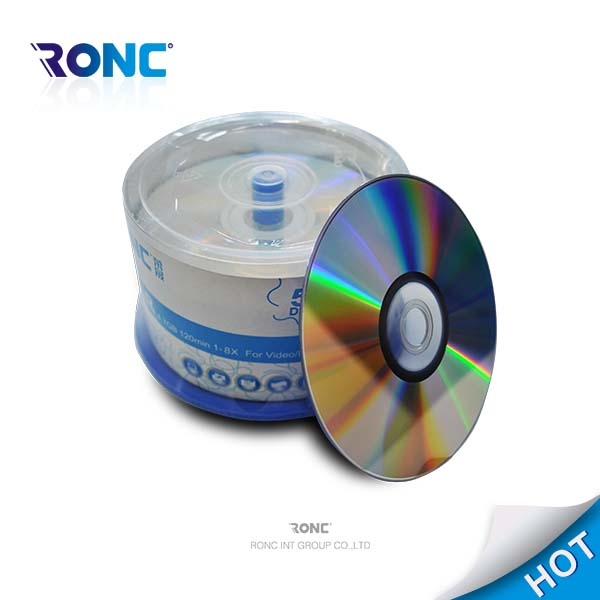 nice design plastic dvd holder best quality