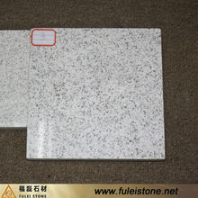 natural delicatus white granite