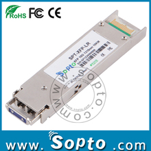 XFP 10GB 10KM,XFP Transceivers 1310nm,HL,XFP,LR 10Gb