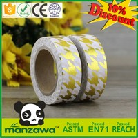 top selling products 2015 banana washi tape