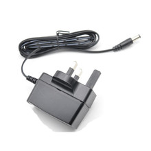 Shenzhen ac dc Adaptor Manufacturer CE FCC ROHS Approval12V 9V 5 V Power Adapter