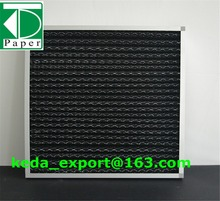 HEPA air filter 95861-57L00 for Suzuki