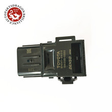 NEW High Quality Best Price Parking Sensor System OEM 89341-48010 1883003310