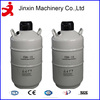 Wholesale Liquid Nitrogen Container Cryogenic Storage