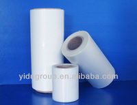 Hot Transparent Laminating Roll Film (PET+EVA)