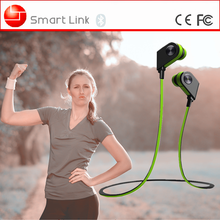 mobile phone accessories micro underwater wholesale bluetooth headset