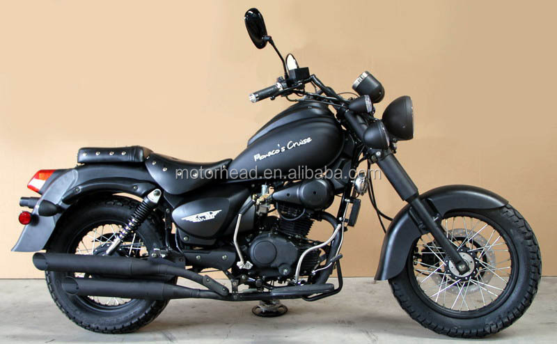 250cc chopper bike MH250-25 crusier motorcycle